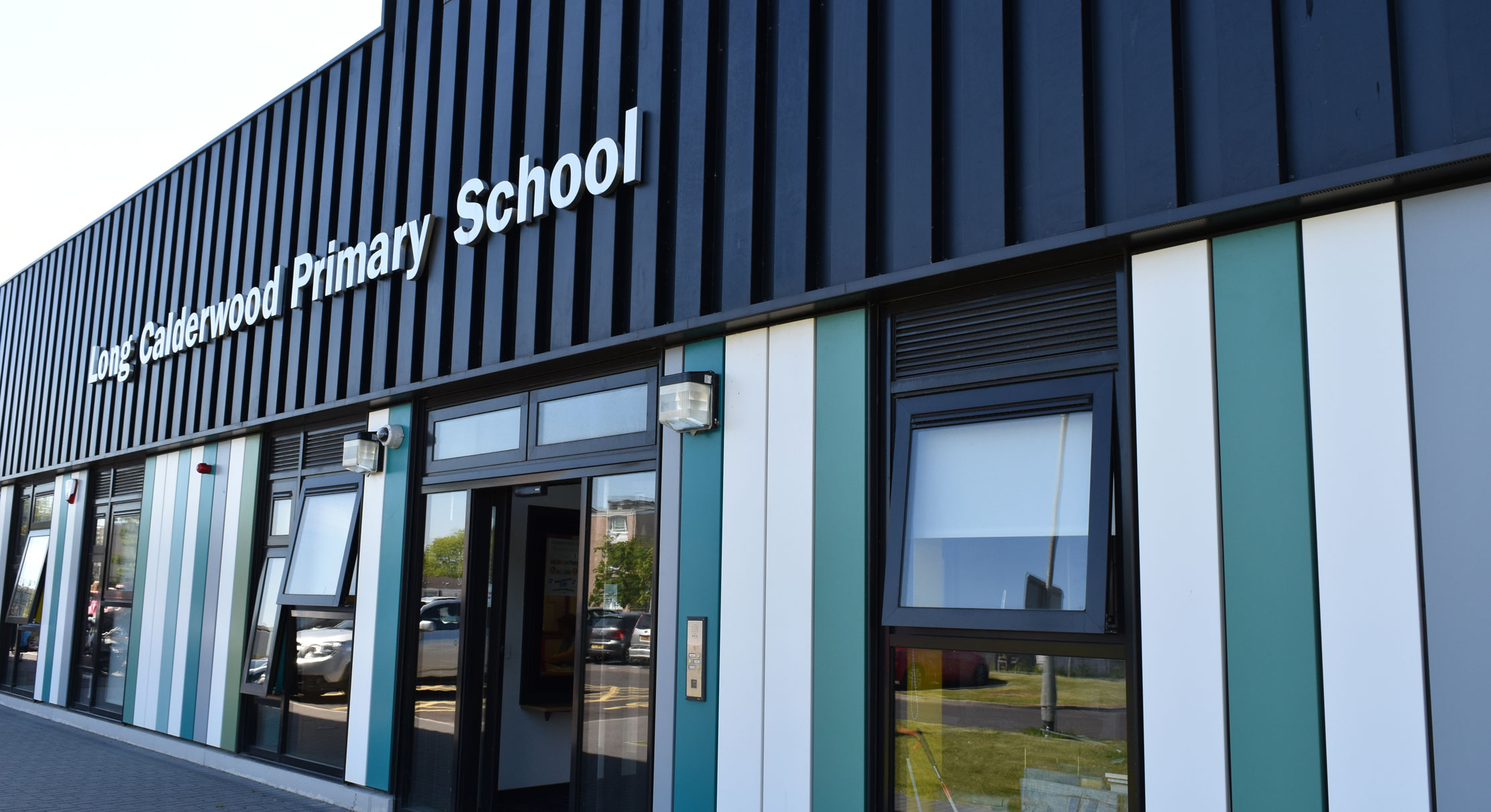 Long-Calderwood-primary-school4